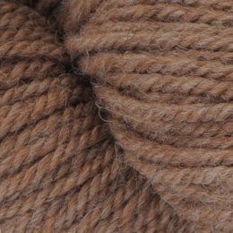 Classic Elite Yarns Mountaintop Vista
