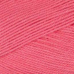 King Cole Giza 4Ply