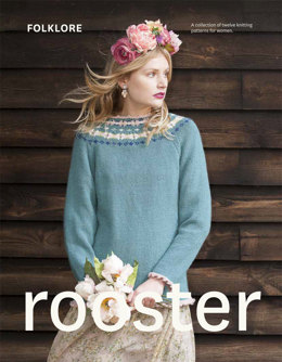 Rooster Folklore Collection