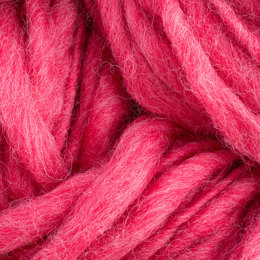 Knit Collage Sister Yarn