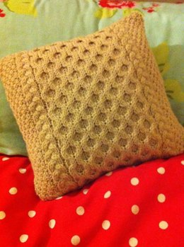 Inishmore Cushion