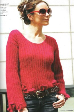 e9e24f372 Jumper Knitting Patterns