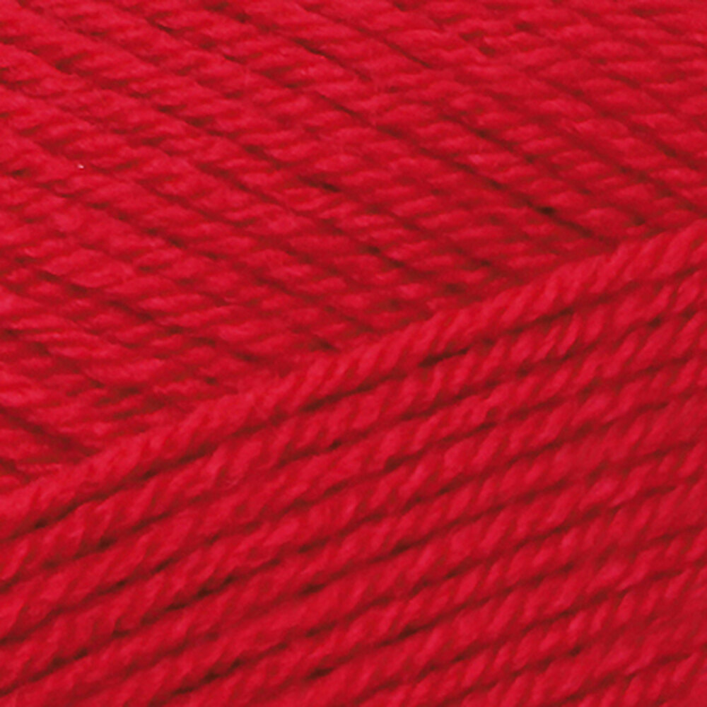 Premier Yarns Everyday Bulky Yarn-Coral
