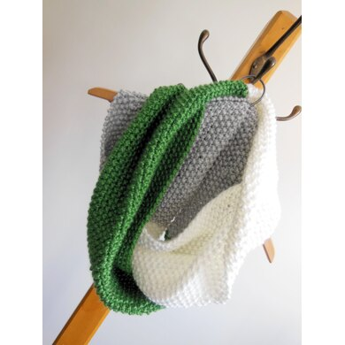 Grass Roots Cowl