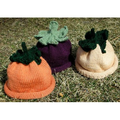 Garden Patch Hats