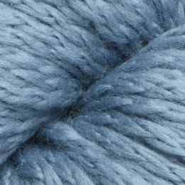 Plymouth Yarn Cielo