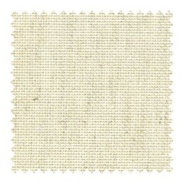 Zweigart 18 Count Rustico Aida 39in x 43in