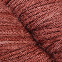 Misti Alpaca Best of Nature Worsted