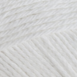 Lily Sugar 'n Cream Solids