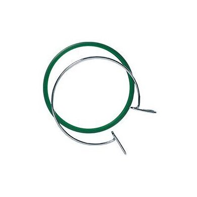 Groves 7 Inch Spring Embroidery Hoop