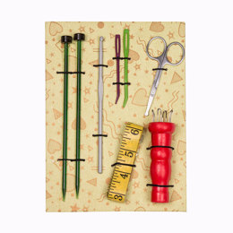 Beginner's Craft Kit - Accessory