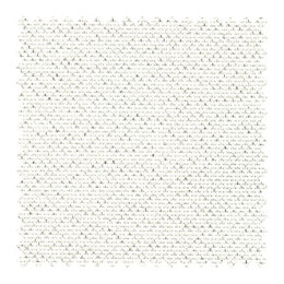 Zweigart 14 Count Aida, Silver 19in x 21in