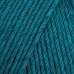 Cascade 220 Superwash