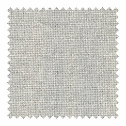 Zweigart 14 Count Yorkshire Aida 19in x 21in