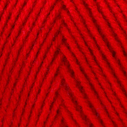 Red Heart Yarn Amp Wool Lovecrafts Loveknitting S New Home