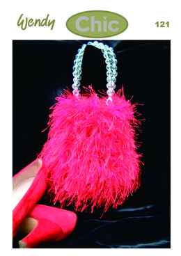 Bag in Wendy Chic - 121