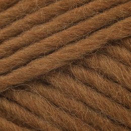 Lion Brand Alpine Wool