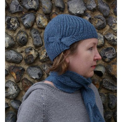 Dovedale Hat