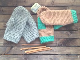 Currently Trending Patterns Lovecrochet