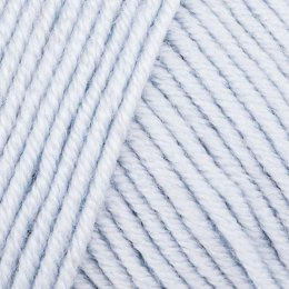 MillaMia Naturally Soft Merino Yarn