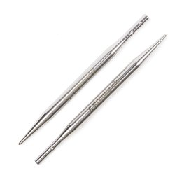 Addi-Click Lace Short Interchangeable Needle Tips