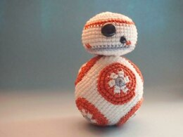 BB8, Star Wars