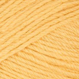 West Yorkshire Spinners Bluefaced Leicester Solids DK