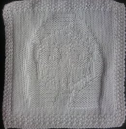 Sally Dishcloth