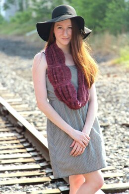 Contraction Cowl