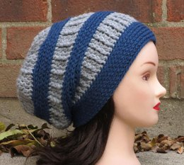 Penny Slouch Hat