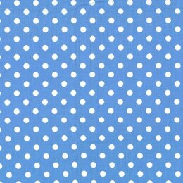 Michael Miller Fabrics Dumb Dot