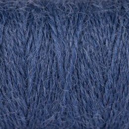 Lang Yarns Jawoll Reinforcement