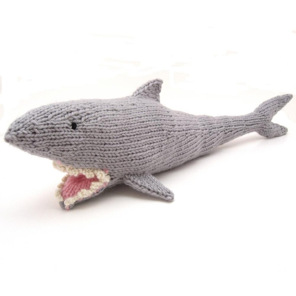 Shark knitting pattern by natty knits knitting patterns loveknitting get 15 off your first order and free patterns dt1010fo