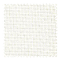 Zweigart 27 Count Linda 27in x 39in