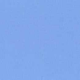 Michael Miller Fabrics Cotton Couture Cut to Length