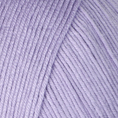Premier Yarns Cotton Fair Solids