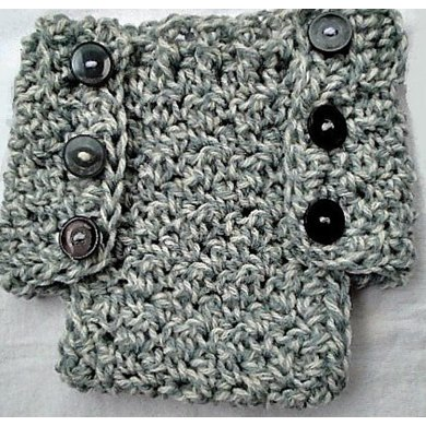 880-Baby Diaper Cover