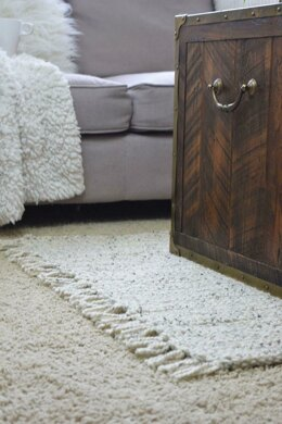 The Stonegate Rug