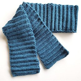 High Country Scarf
