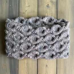 Total Eclipse Cowl