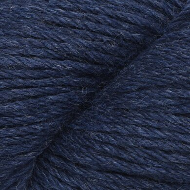 Sugar Bush Yarns Rapture