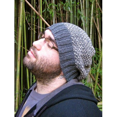 Timbre Slouch Hat