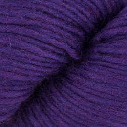 Cascade Yarns Spuntaneous Worsted
