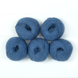 Classic Elite Yarns Song 5 Ball Value Pack