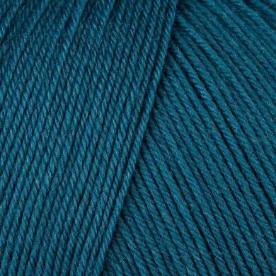 Debbie Bliss Toast 4 Ply 10 Ball Value Pack