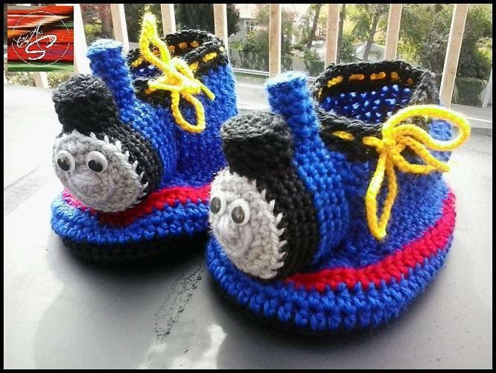 knitted tank slippers - 28 images - pattern for tiger 1 tank panzer ...