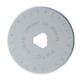 Olfa Endurance Blade For RTY-2/G