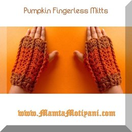 Fingerless Gloves Pattern Unique Easy Mittens For Women