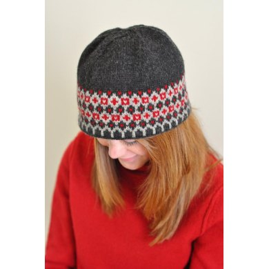 Holly Jean Hat