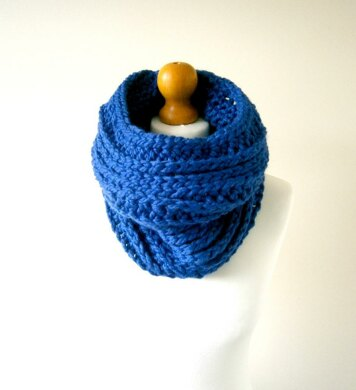 The Lydia Cowl